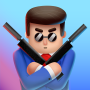 icon Mr Bullet