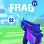 icon FRAG