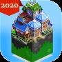 icon Miniworld 2020