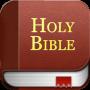 icon Holy Bible Free