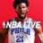 icon NBA Live 3.6.00