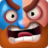 icon Smashing Four 1.8.2