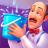 icon com.playrix.homescapes 2.9.4.900