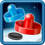 icon Cosmic Air Hockey