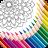 icon ColorColor 3.5.8