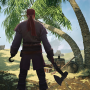 icon Last Pirate
