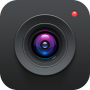icon HD Camera