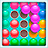 icon Circle Box 1.54