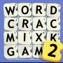 icon Word Crack Mix 2