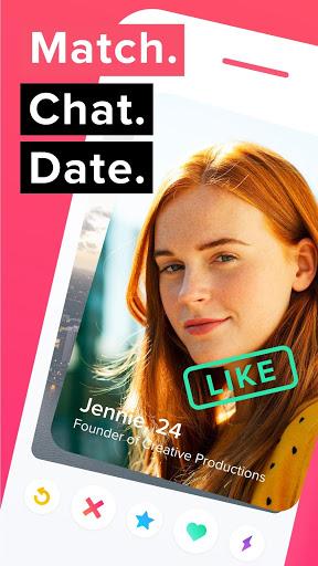 speed dating birmingham over 50