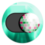 icon partymode