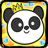 icon Panda Evolution 96.0.0