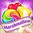 icon Lollipop2 20.0825.09