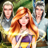 icon Fantasy Love Story Games 20.2