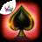 icon Batak Club 5.7.4