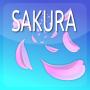 icon SakuraLive