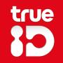 icon TrueID