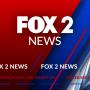 icon FOX 2