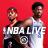 icon NBA Live 3.3.05