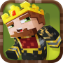 icon RunCraft - Thrones