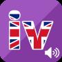 icon English Irregular Verbs