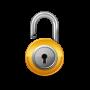 BOOTLOADER HUAWEI UNLOCK for tecno W4 - free download APK
