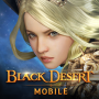 icon Black Desert Mobile