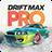 icon Drift Max Pro 1.67