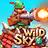 icon Wild Sky TD 1.28.8