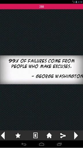 US Presidents Quotes