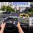 icon Taxi VAZ LADA Simulator 1.5