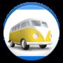 icon Car expenses