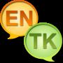 icon EN-TK Dictionary Free