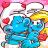 icon Smurfs 1.73.0