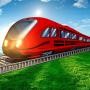 icon Super Metro Train Simulator
