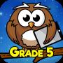 icon 5th Grade Games