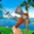 icon Pirate Craft Island Survival 1.1