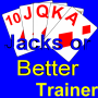 icon Video Poker - Jacks or Better