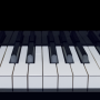 icon Piano for Huawei Mate 9 Pro