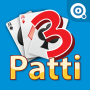 icon Teen Patti - Indian Poker