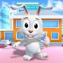 icon Talking Rabbit