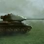 icon Armor Age: Tank Wars