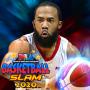 icon Basketball Slam 2020