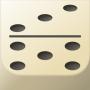 icon Domino