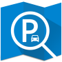 icon Gratis parkering