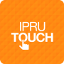 icon IPRUTOUCH