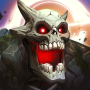 icon AdventureQuest 3D