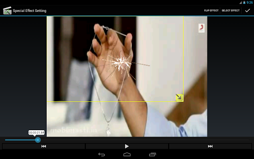 By Photo Congress || Vfx Video Editor Apk Free Download
