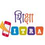 icon com.nic.bhopal.sed.mshikshamitra