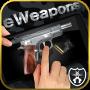 icon eWeapons™ Gun Simulator Free